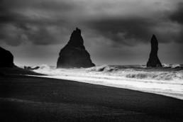 Roman Martin-Iceland