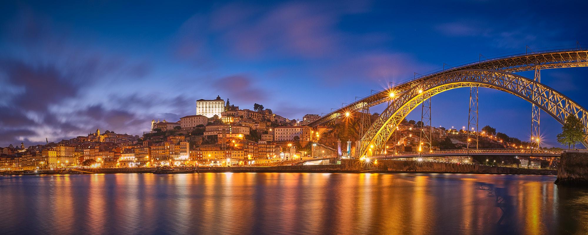 Roman Martin-Porto