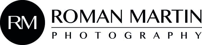 Roman Martin Photography